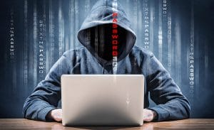 Nearly 70 Percent of SMBs Experience Cyber Attacks