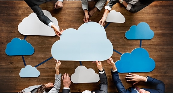 What The Cloud Means For You – Part II