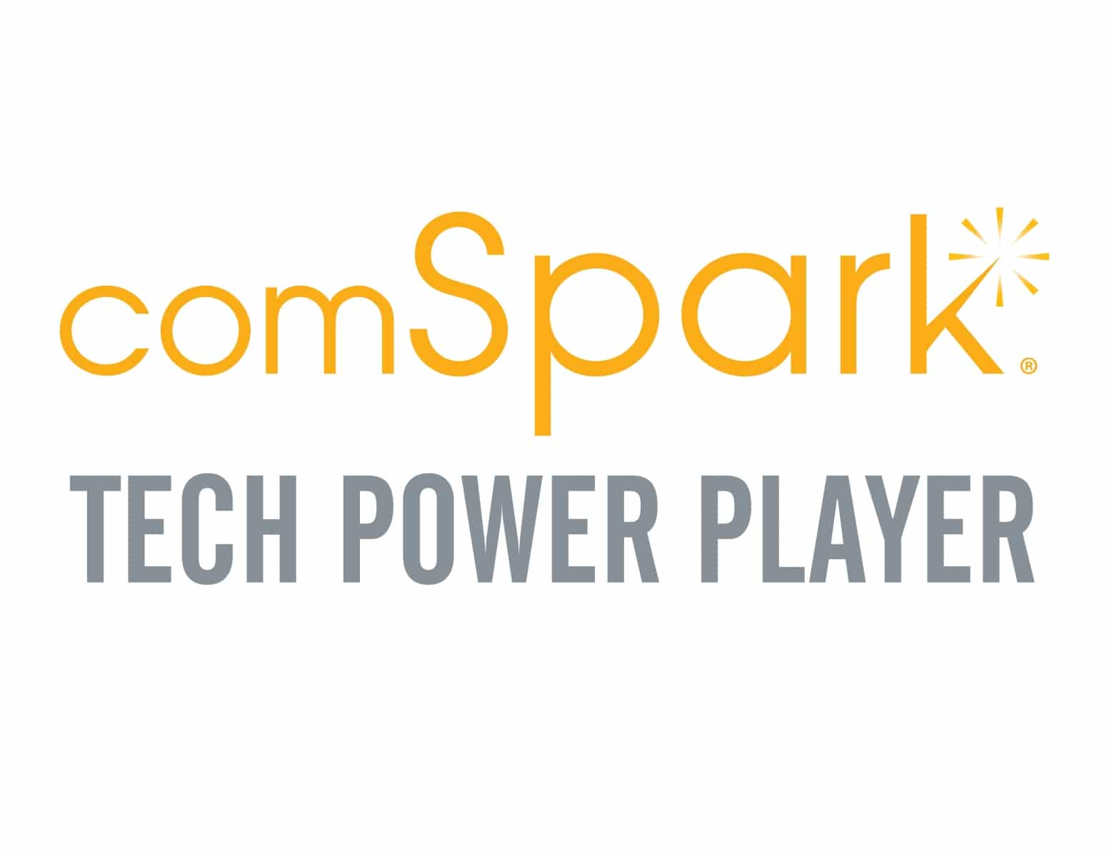 EasyIT to attend comSpark Tech Power Player Conference and Awards – November 12, 2019