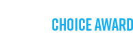 consumer choice award past 4 years