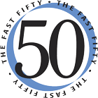 EasyIT Made the Fast 50 List
