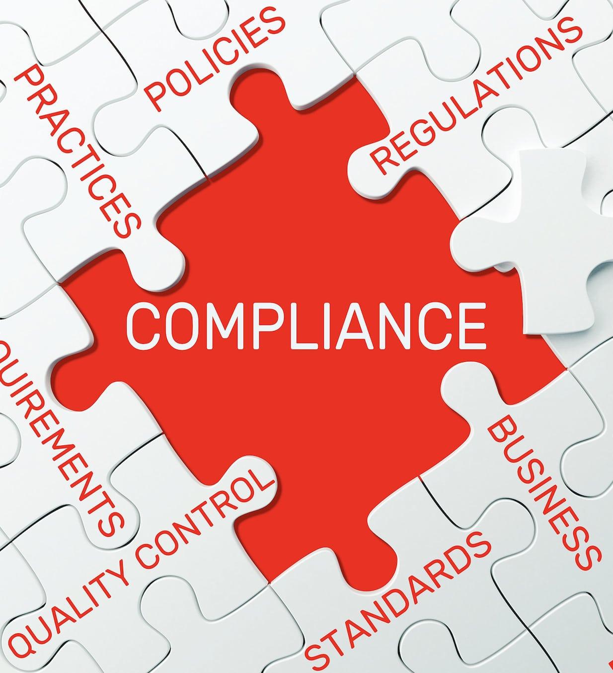 SOC 2 Compliant IT Services
