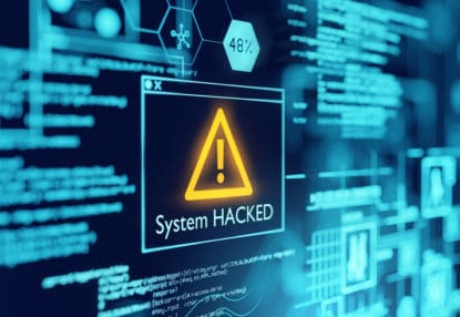 What You Need to Know About the JBS Foods Cyberattack